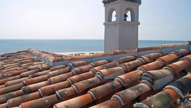 ludowici-roof-amelia-island