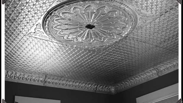 wf-norman-finished-ceiling