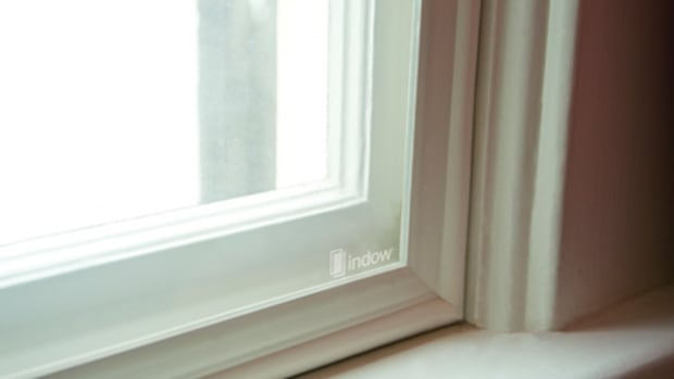 Indow Windows
