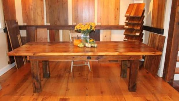 sylvan-brand-tyler-wood-plank-table