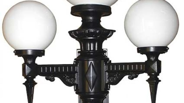 herwig-lighting-wall-mount-lantern