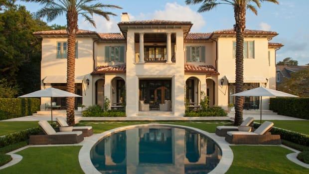 new house design