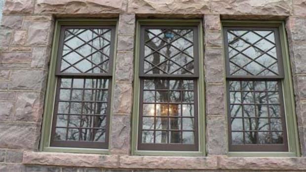 adams-architectural-millwork-custom-windows