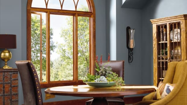 marvin windows cost casement window marvin windows and doors innerglass window systems period homes