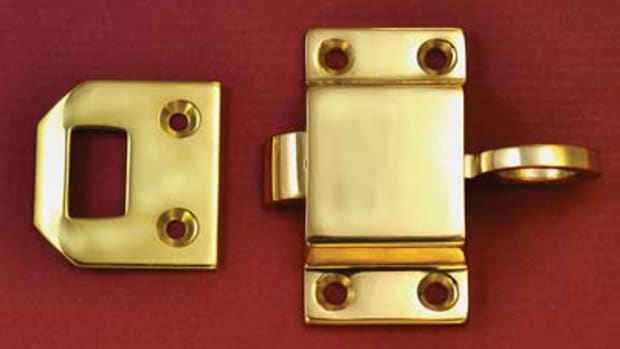 architectural-resource-center-small-brass-transom-lock