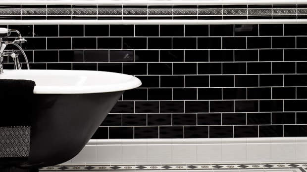 tile source historic bathroom tile