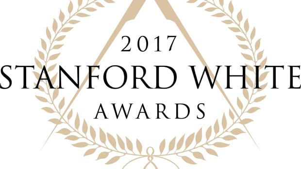 Stanford White Awards