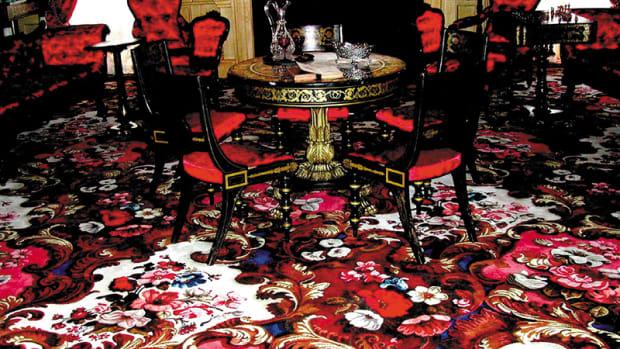 carpet-2