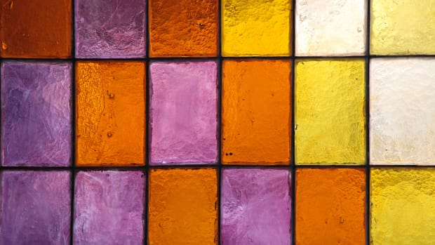 art glass stained glass buying guide