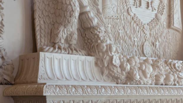 Var Beige marble, ARTE 2000