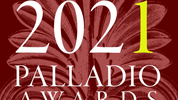 palladio-awards-2021-coverline