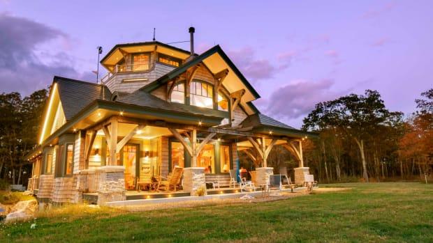 Woodhouse IMG_6668-4-scaled