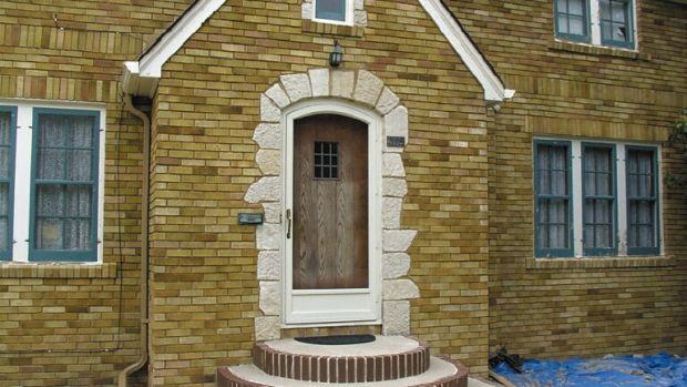 ArchAngleWindwo&Door