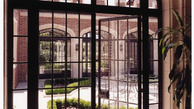 Crittall_Windows