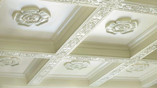 decorators supply Plaster and Compo Combo