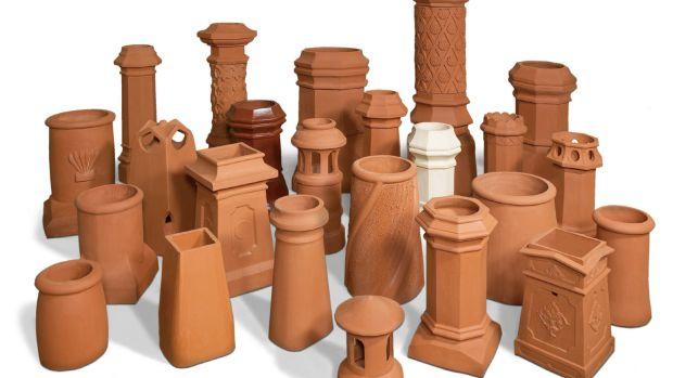 Superior Clay