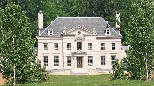 wayside manor