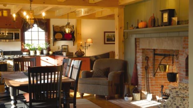 Early NE Homes oconner house tolland 11-10-08 036