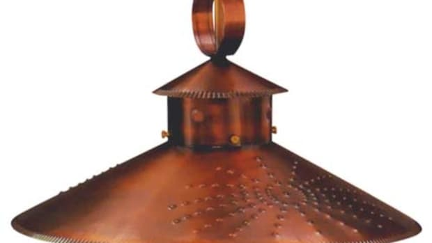 lanternland-country-kitchen-pendant-copper-barn-light