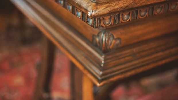 buying guide woodwork