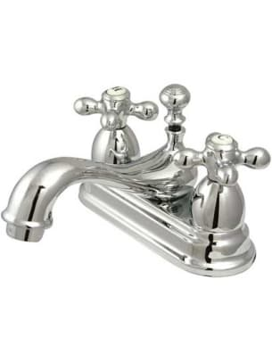 house-of-antique-hardware-cumberland-centerset-bath-faucet