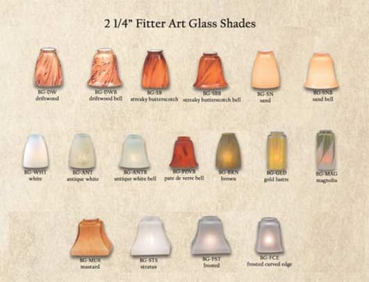 arroyo-filter-art-glass-shades