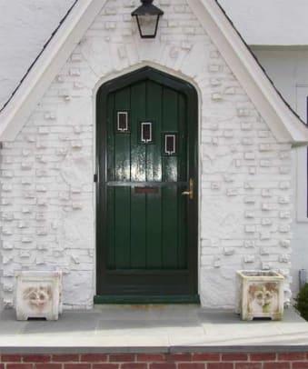 arch-angle-hartford-green-tudor-arch