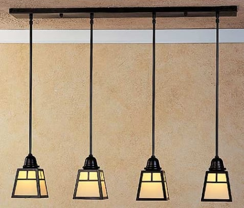 arroyo-pendant-lighting