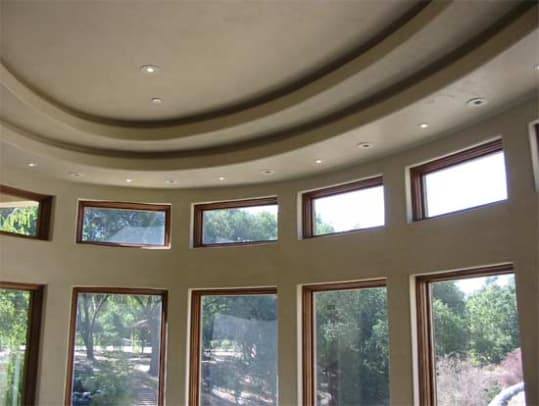 unico-outlets-rounded-ceiling