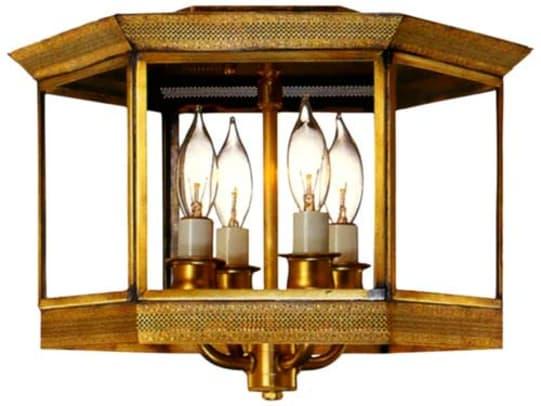 lanternland-princeton-flush-mount-copper-ceiling-lighit