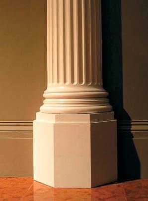 PR-Columns2