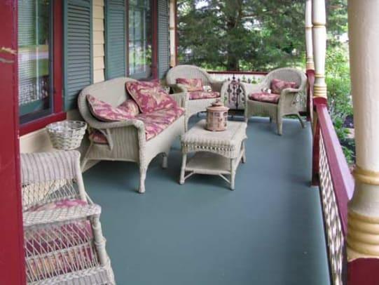 aeratis-kenmare-house-porch