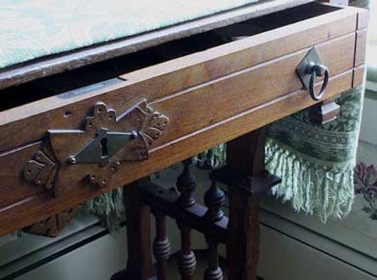 american-historic-hardware_furniture-hardware