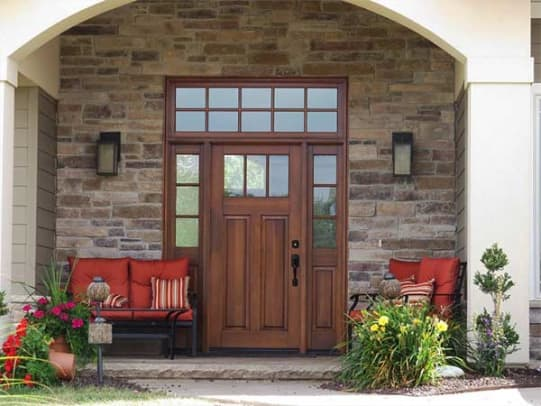 adams-architectural-millwork-custom-wood-entry-doors