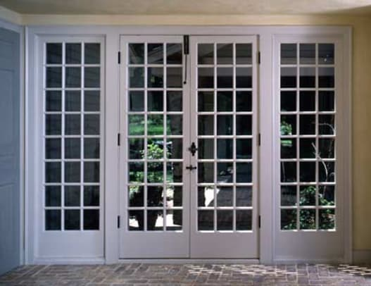 arch-components-french-doors-with-narrow-stiles