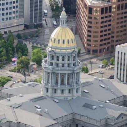 evergreene-colorado-state-capitol-dome