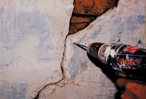 plaster-5---slide-47