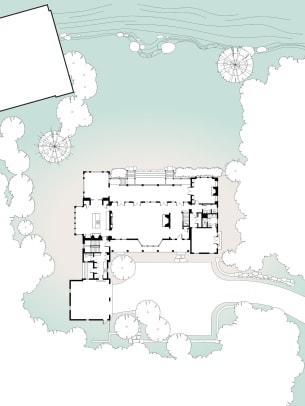 GP Schafer_Lake Placid Presentation Plan - FINAL