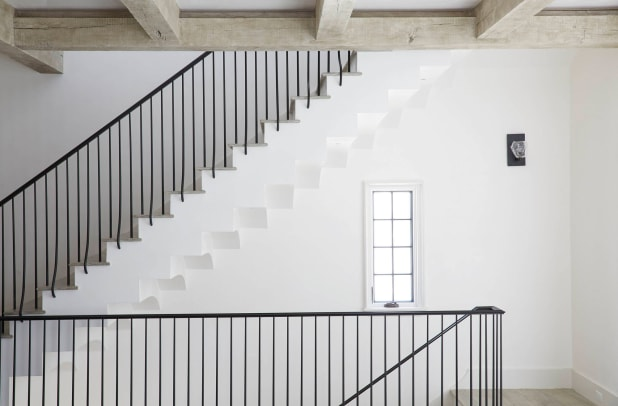 5-staircase