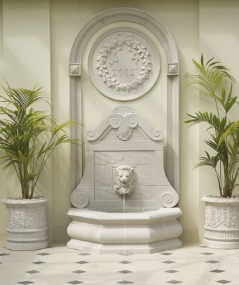 Period_Homes_Dauphin_Fountain-C530-A