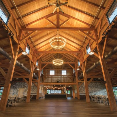 Mid-Atlantic TimberFramers -1525_2019-Retainer_Traditional-Building_Editorial-Image_final