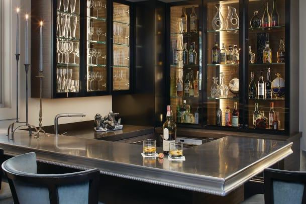 Metals_Pewter_Countertops_Marianne_LS_17_1 (Kitchen_Countertop)