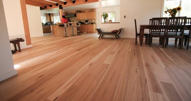 Vermont Wide Plank Flooring IMG_4212