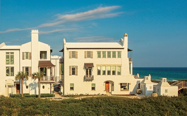 The Frist Residence in Alys Beach by Khoury-Vogt Architects ... on hamilton house plans, baxter house plans, blodgett house plans, star house plans, multiplex house plans, simpson house plans, richardson house plans, adams house plans, norris house plans, mason house plans, oliver house plans,
