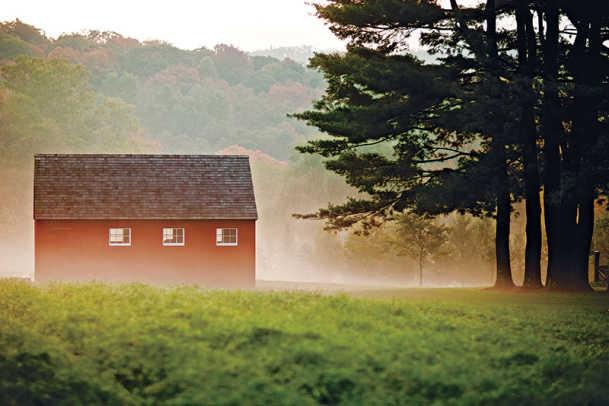 JaniceParker_Period-Homes-(7)