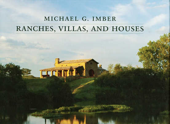 ranches_villas__houses_cover