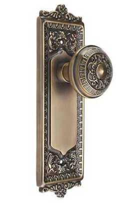 house-of-antique-hardware-egg-and-dart-door-knob