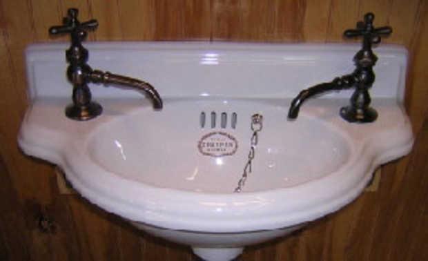 bathroom-machineries_thomas-crapper-cloakroom-basin