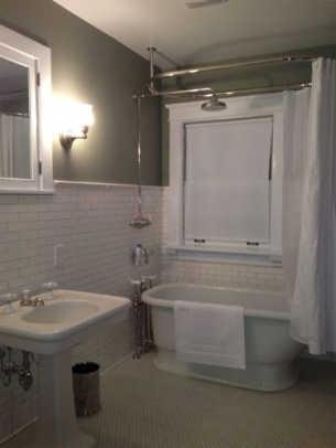 bathroom-machineriers_chicago-bathroom