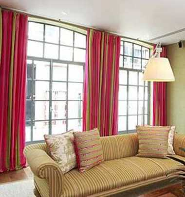 crittall-living-room